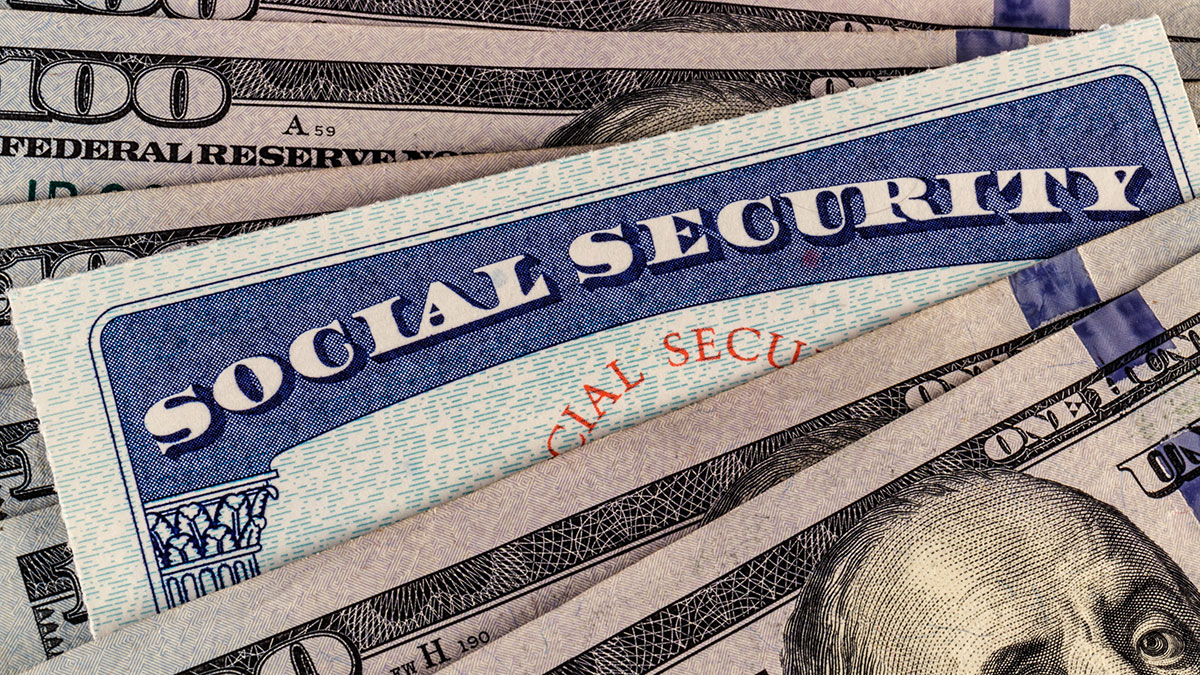 """Konsekwencje """"no-match"""" listu wysłanego przez Social Security do pracodawcy"""