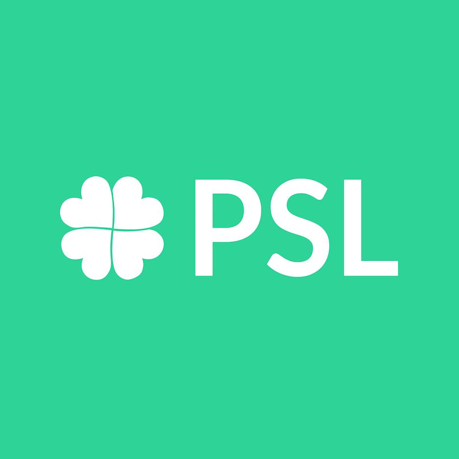 PSL samodzielnie powalczy o Senat