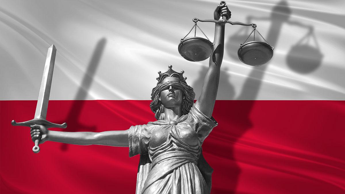Adwokat Jerzy Sokół  prowadzi sprawy w Polsce i USA