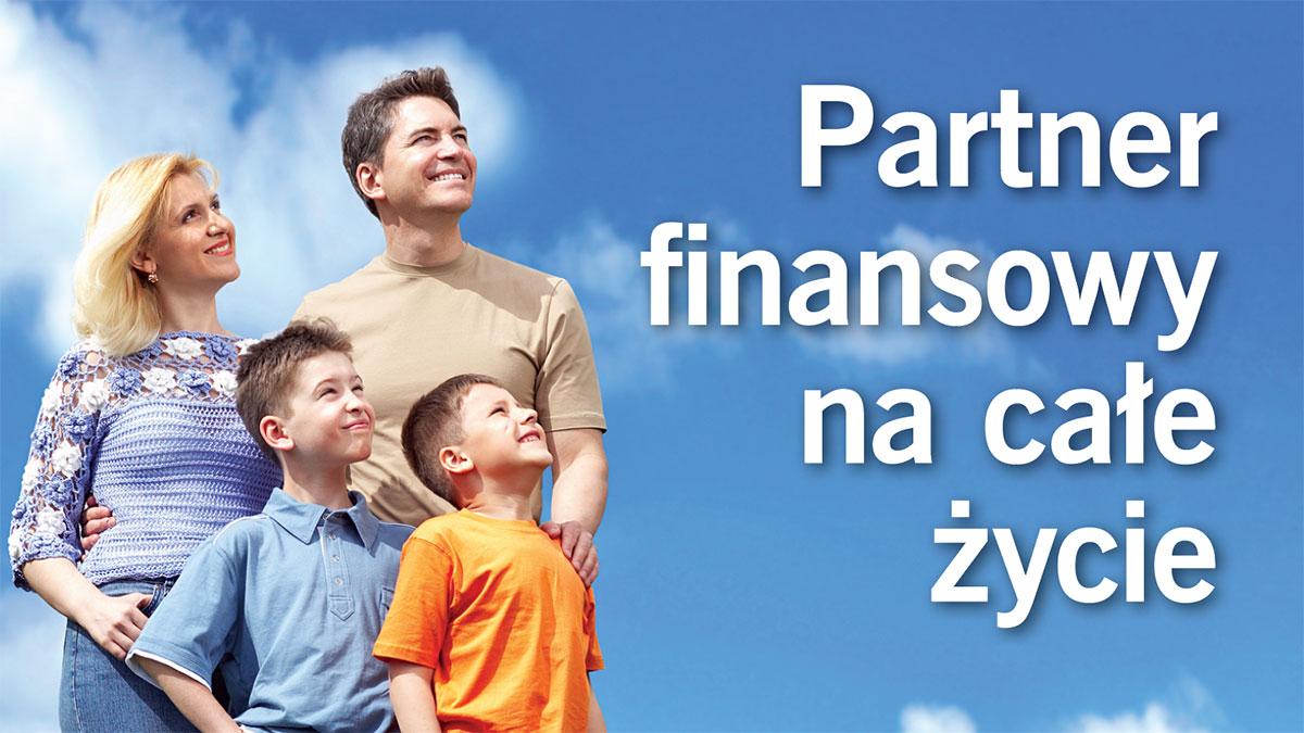 United Poles Federal Credit Union - federalna unia kredytowa w NJ