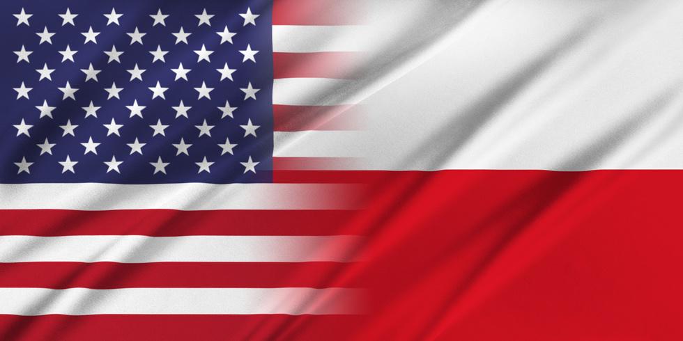 Polsko-amerykańskie biznesy - aktualne informacje o setkach firm w USA