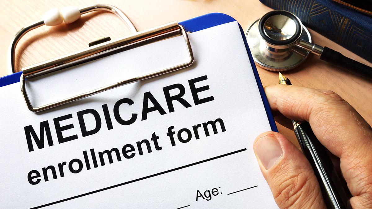 Kary grożące za opóźnienie wykupienia ubezpieczenia Medicare