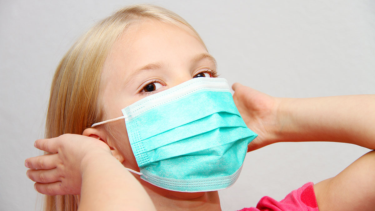 Leczenie i szczepienia na grypę dzieci i młodzieży u polskiego pediatry w Nowym Jorku