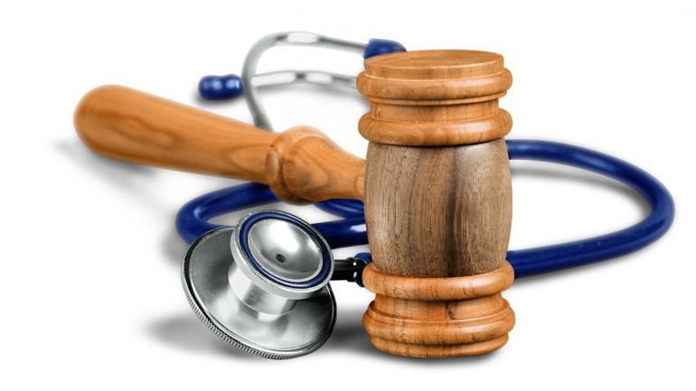 Miliony za błąd medyczny w szpitalu w Nowym Jorku