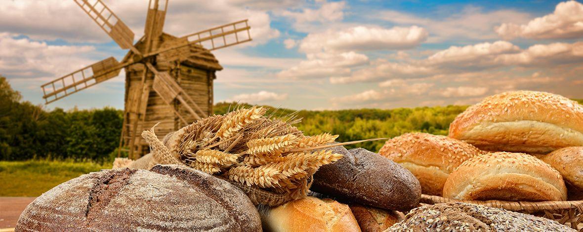 Piekarnia TOMI BAKERY w New Jersey oferuje polskie wypieki. Popular Polish Bakery