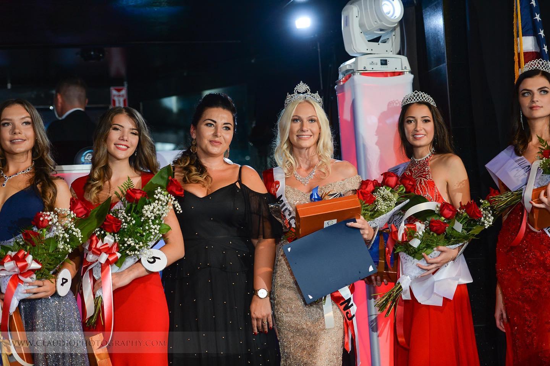 Miss Polonia New Jersey 2020 wybrana