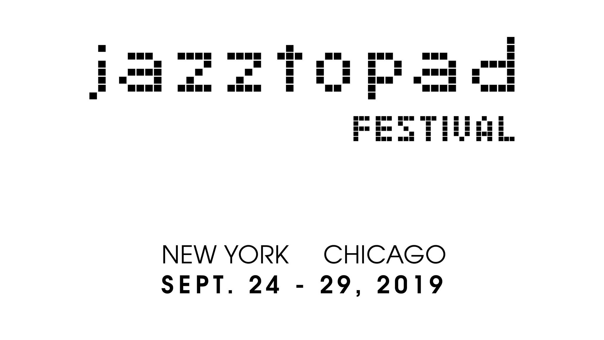 Wroclaw's Jazztopad Festival in New York and Chicago
