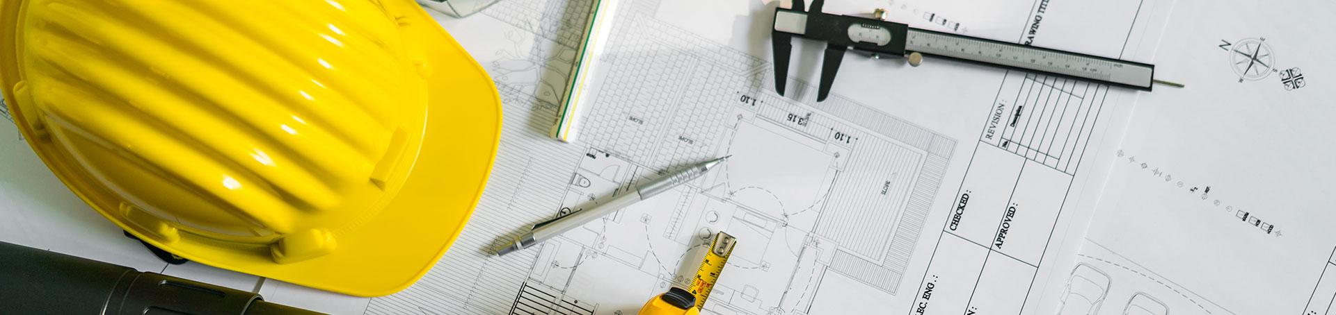 Oliwa Construction - polska firma kontraktorska na remonty w Nowym Jorku