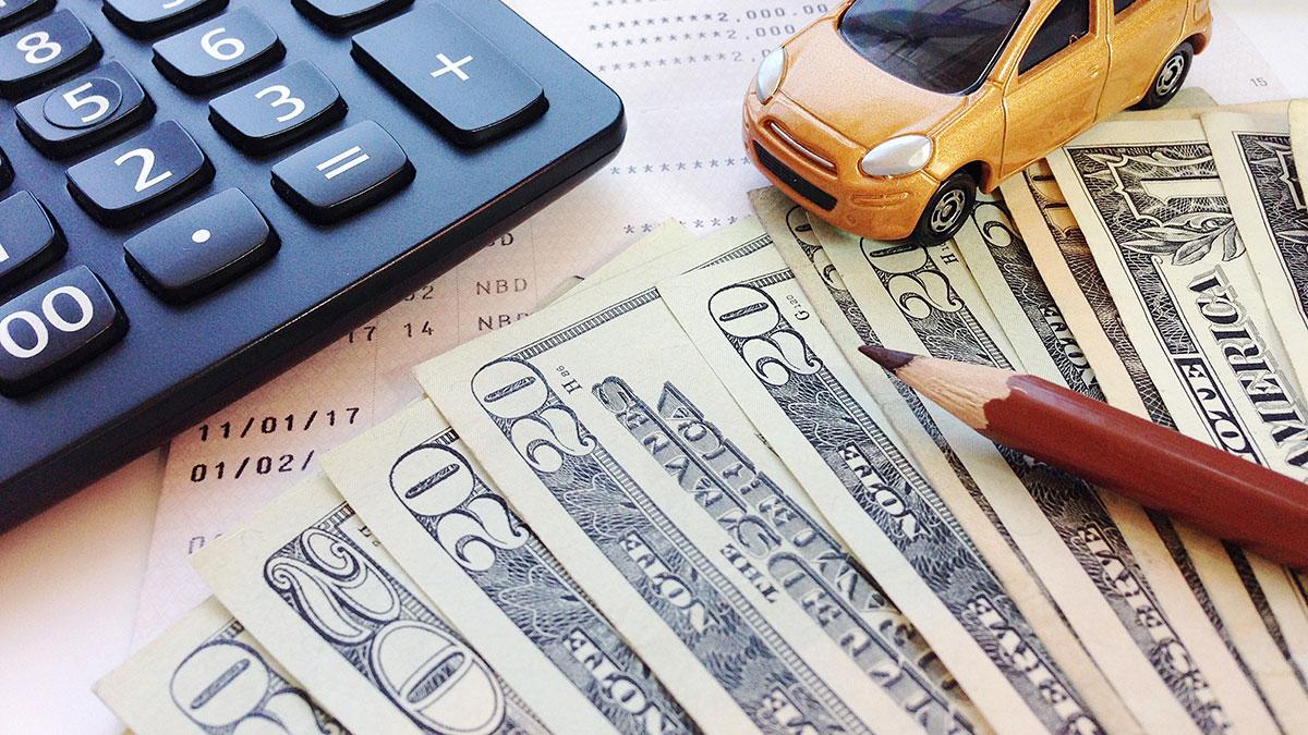 Pożyczki w USA, we wszystkich stanach, z United Poles FCU