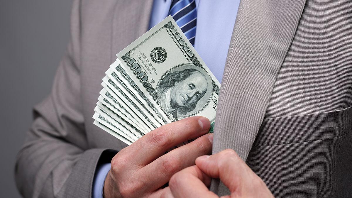 Pożyczki personalne w USA z United Poles FCU