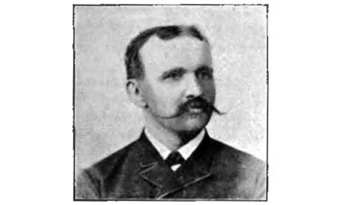 Władysław Marian Niedźwiedzki - pedagog i etnograf
