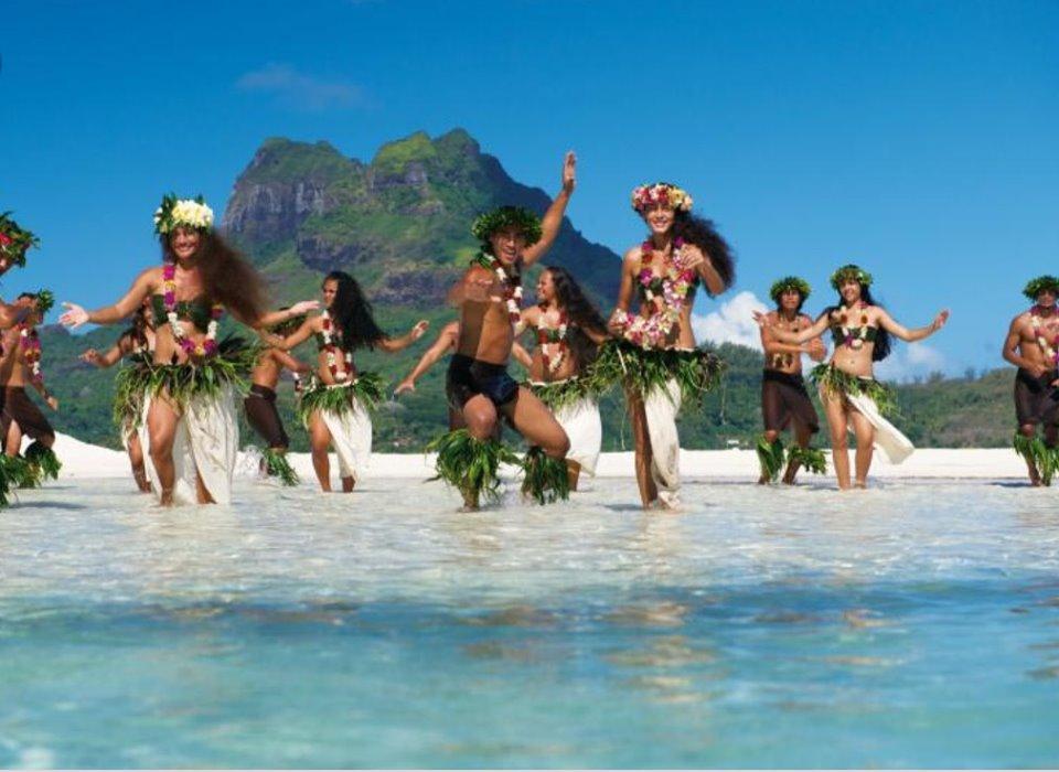 Wycieczka na Hawaje z Voyager Club z Nowego Jorku