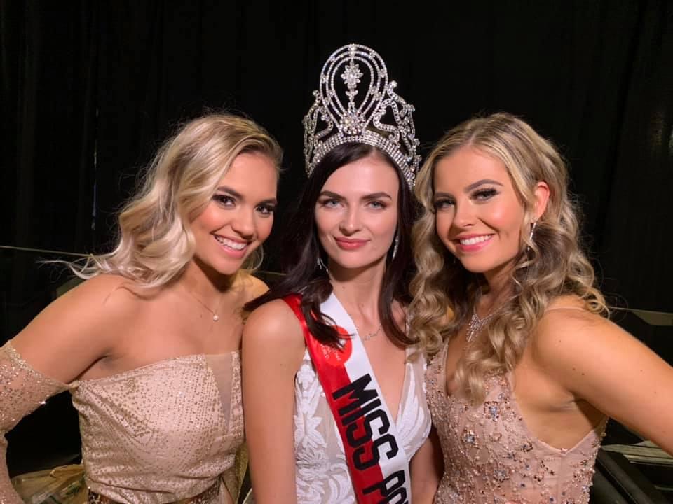 Miss Polonia USA 2020 wybrana w Nowym Jorku