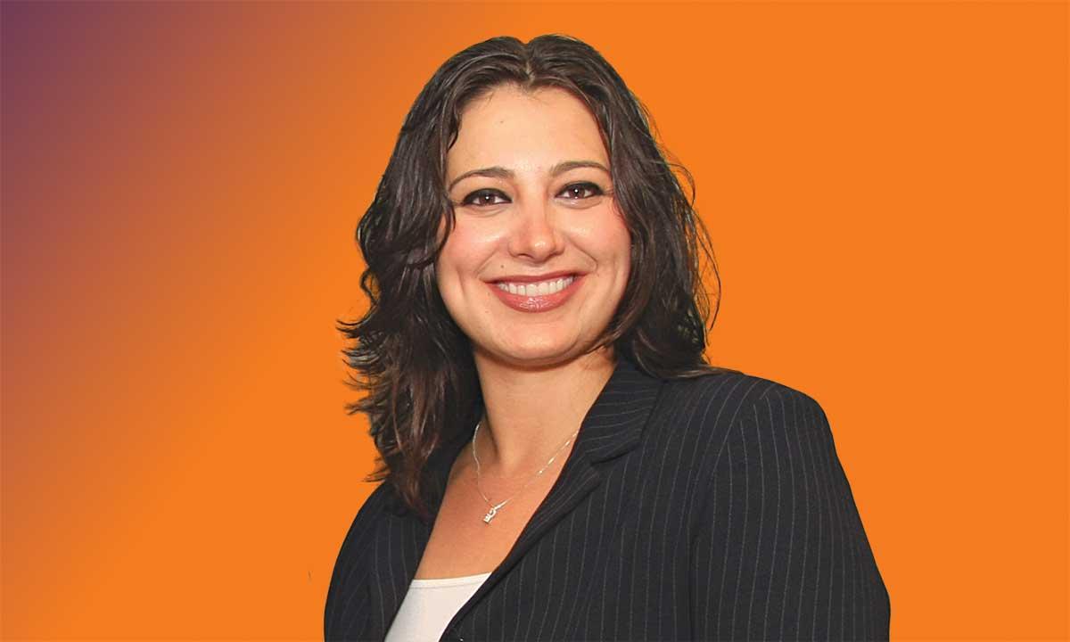 Rozwód w USA u adwokat Elizabeth Hader w Nowym Jorku