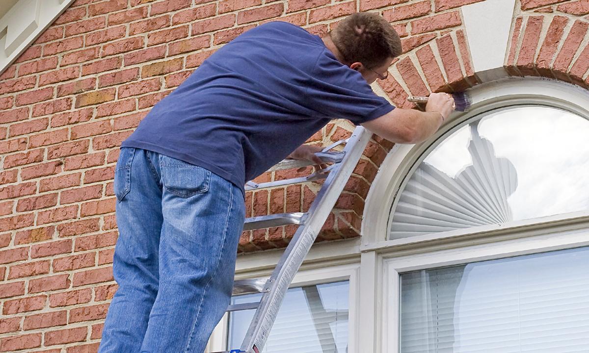 Pożyczki pod zastaw hipoteki (home equity) w Stanach Zjednoczonych