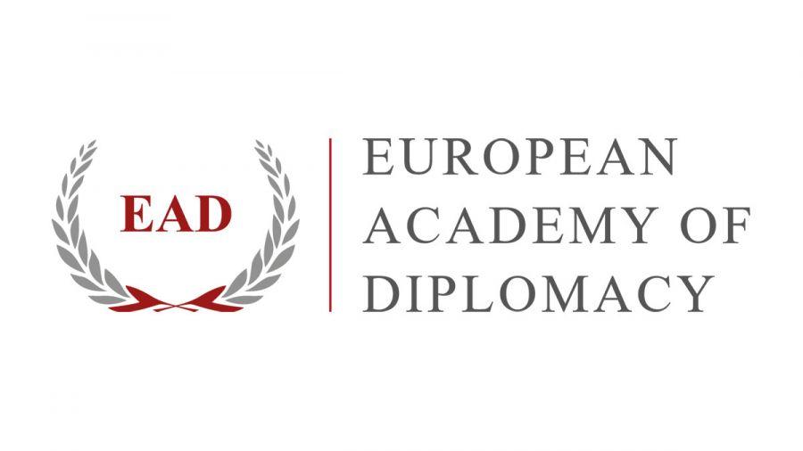 XVI Edycja Akademii Młodych Dyplomatów na rok akademicki 2019/20
