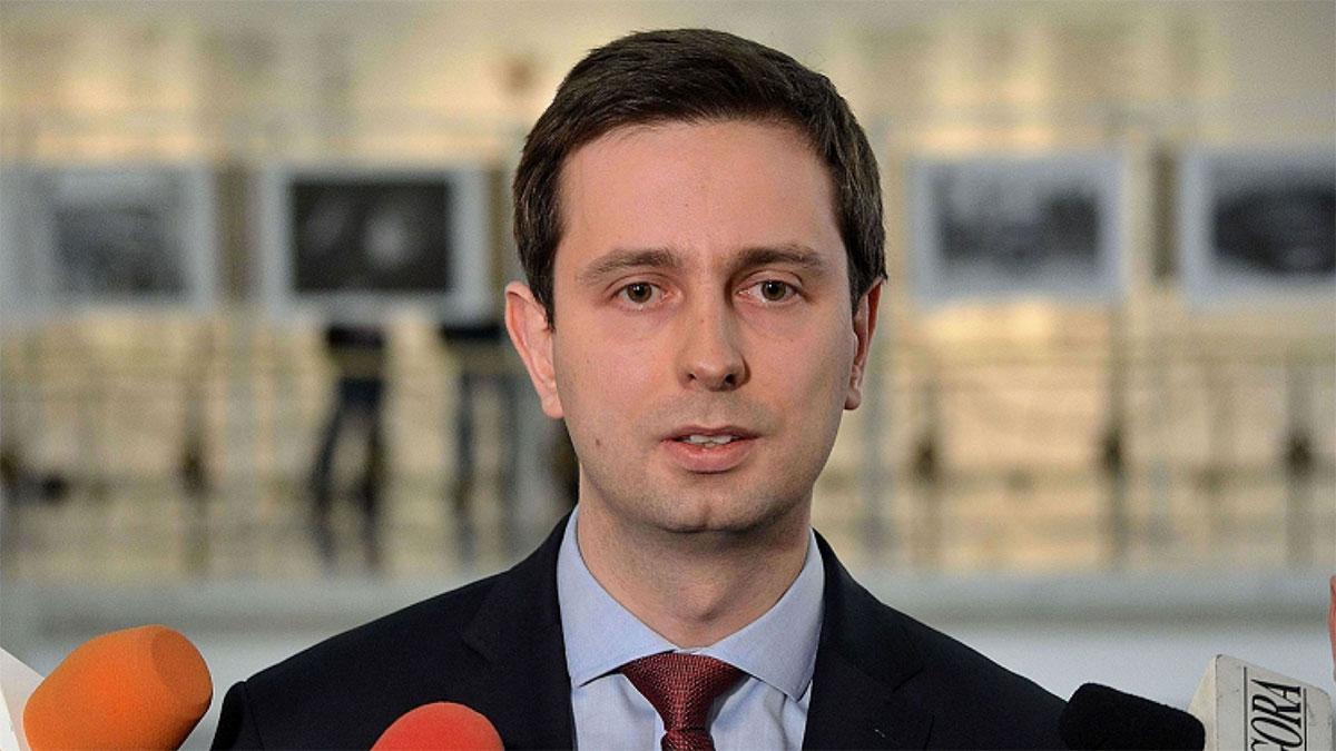 Władysław Kosiniak-Kamysz. Foto: Wikipedia