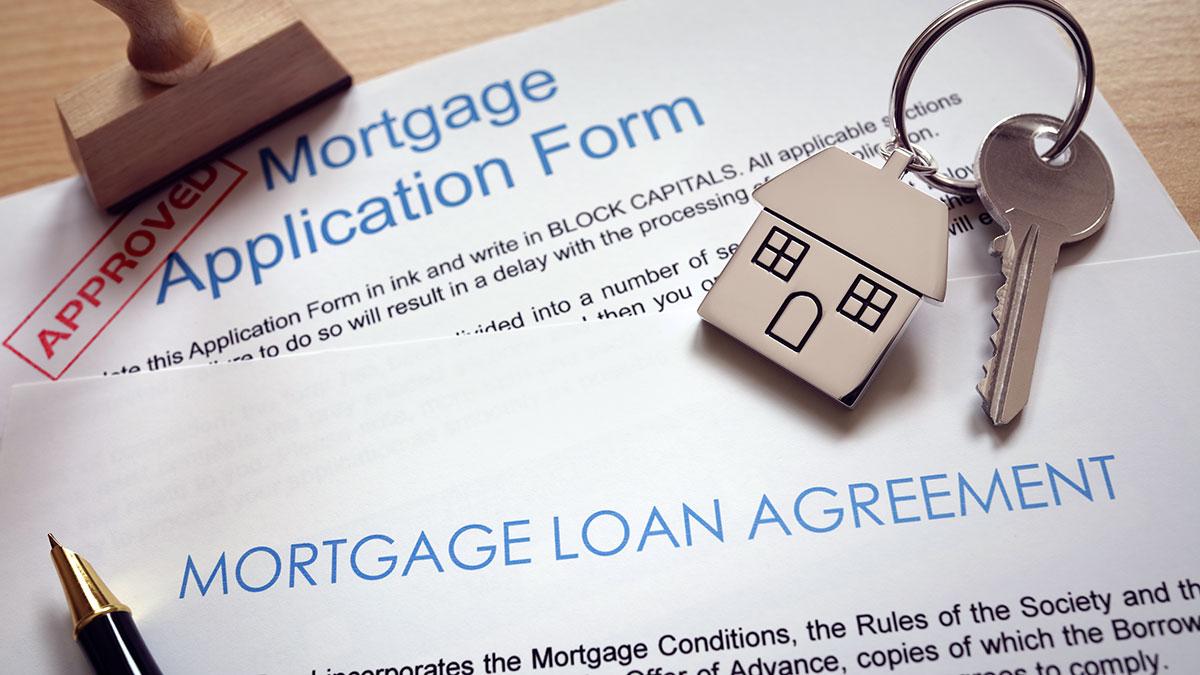 Pożyczki i przefinansowanie w Nowym Jorku na Maspeth u Jolanty Mogilewskiej