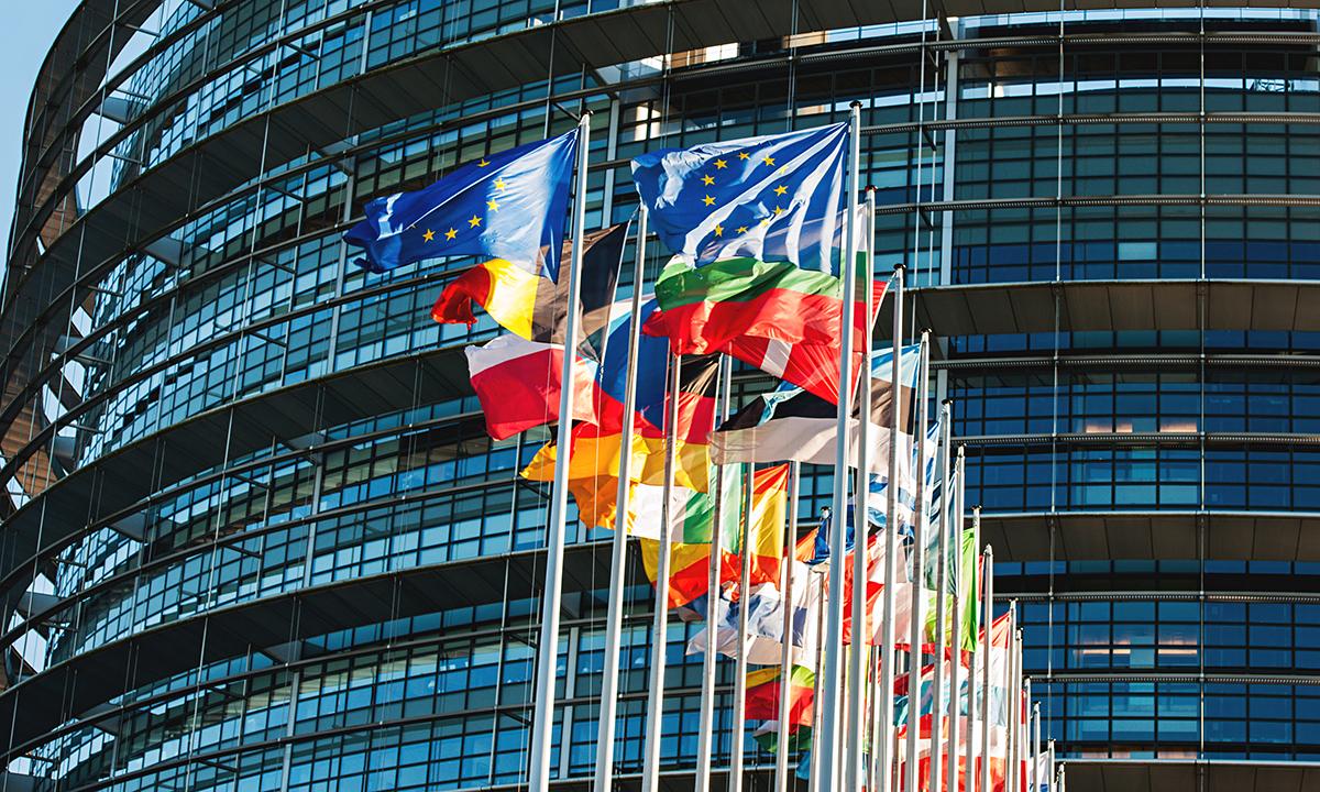 Czy eurodeputowany z Belgii straci immunitet?