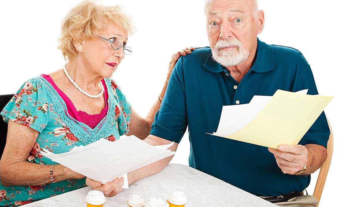 Jakie przychody liczą się do emerytury, a jakie nie