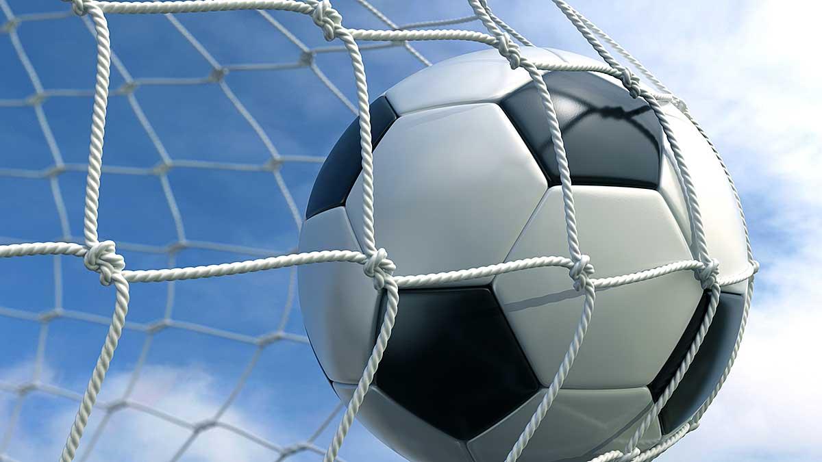 Kradzieże w domach hiszpańskich futbolistów
