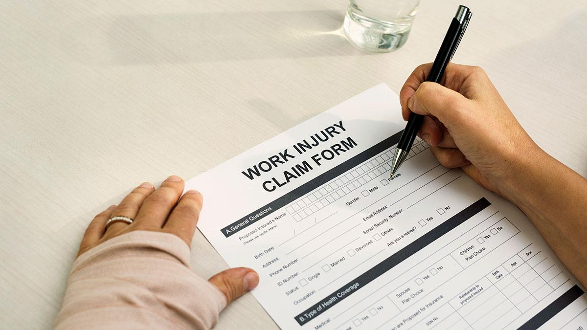 Amerykańskie odszkodowanie pracownicze, Workers' Compensation. Część I - Co to jest?