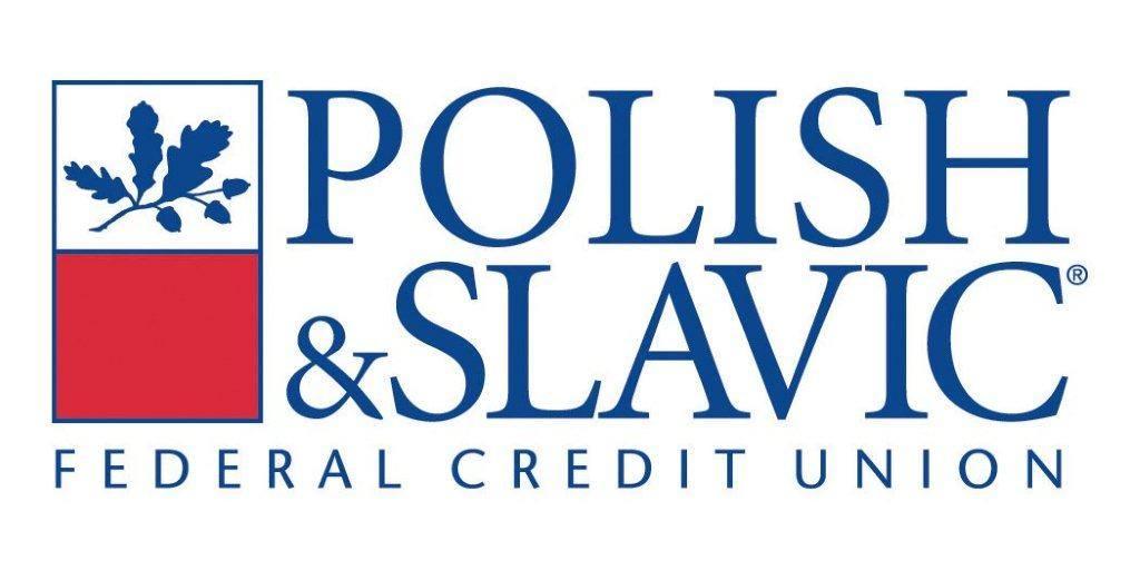 Polsko-Słowiańska Federalna Unia Kredytowa otwiera nowy oddział w IL