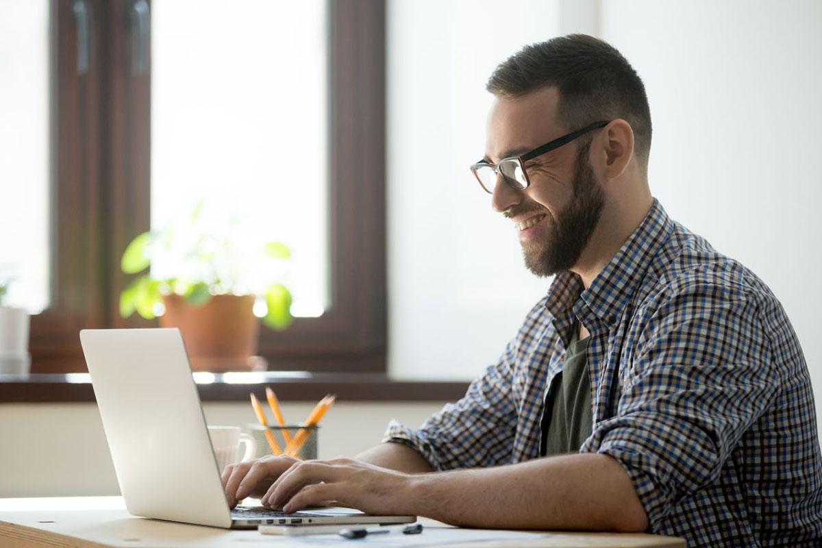 Najlepsze zawody w branży IT. Wysokie zarobki i gwarancja pracy