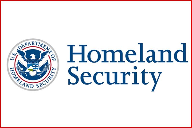 Sekretarz ds. bezpieczeństwa krajowego USA ogłasza włączenie Polski do programu ruchu bezwizowego