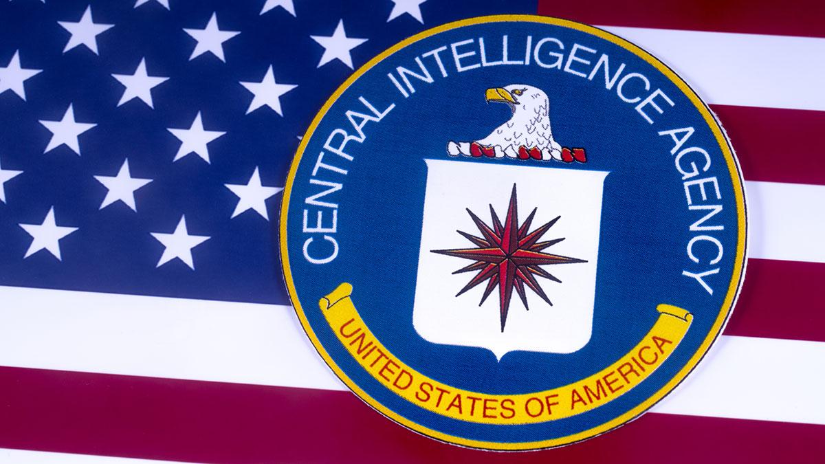 Czy CIA ujawni materiały otrzymane od Kuklińskiego?
