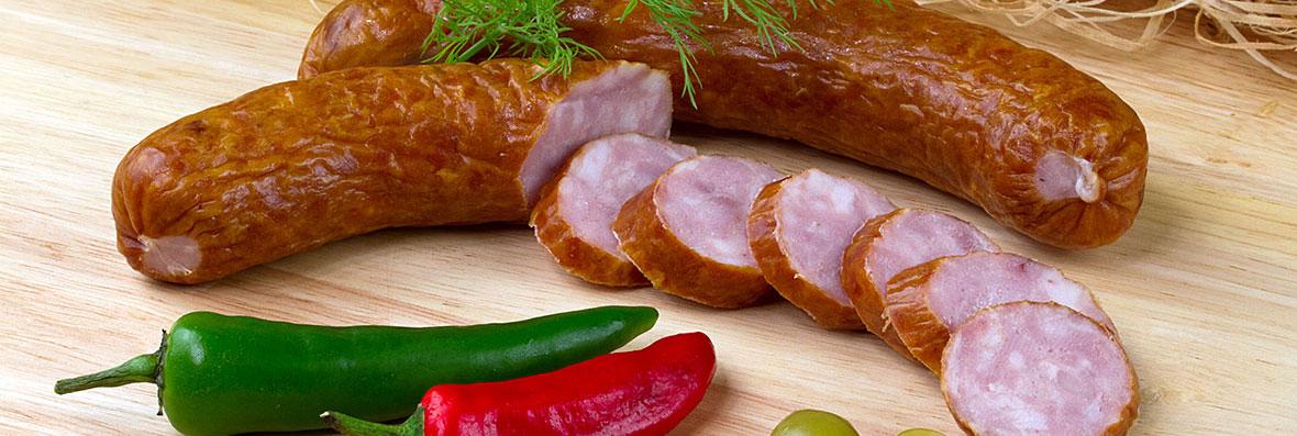 Polskie produkty, catering na przyjęcia i obiady w New Jersey w Polska Chata