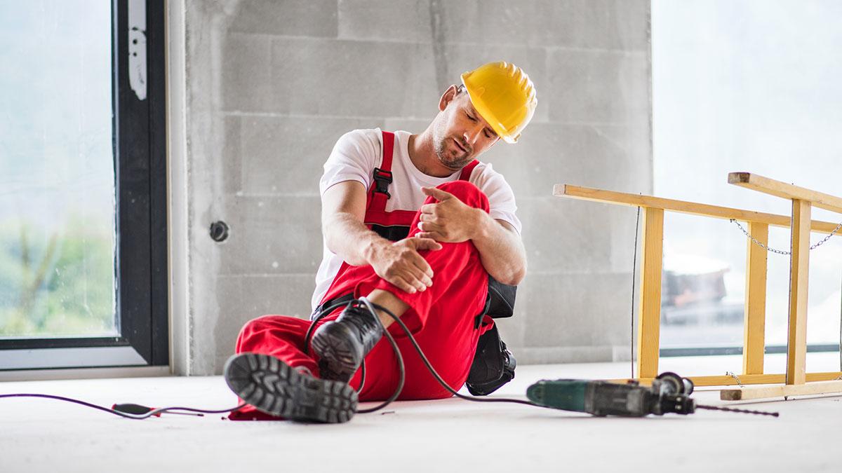 Workers Compensation NY. Kto jest objęty ochroną a kto nie? Cz. 2