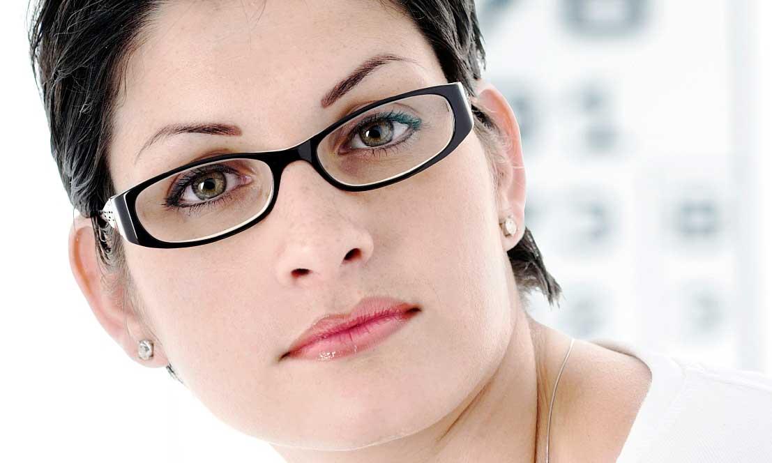 Polski okulista na Greenpoincie: badania oczu dla kierowców (DMV), okulary w 30 minut