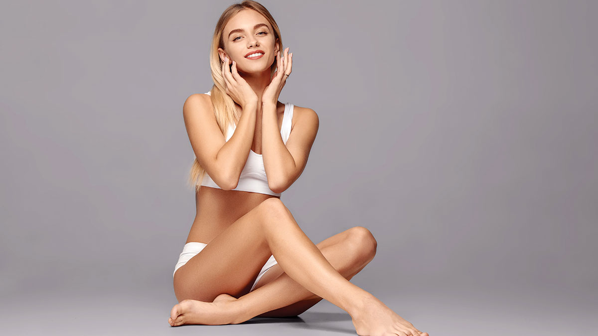 NY: Venus Versa Skin Tightening at Nufaceglow on Long Island
