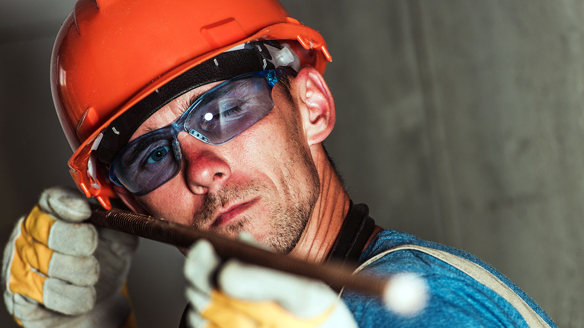 Kursy OSHA w Nowym Jorku - szkolenia na Greenpoincie dla pracowników budowlanych w OSHKA INC