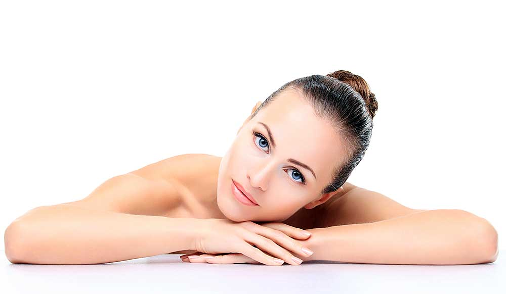 Eyebrow Lift in New Jersey - Benefits, Procedure, Free Consultation
