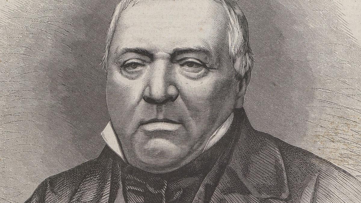 Franciszek Ksawery Dmochowski - działacz polityczny i literat