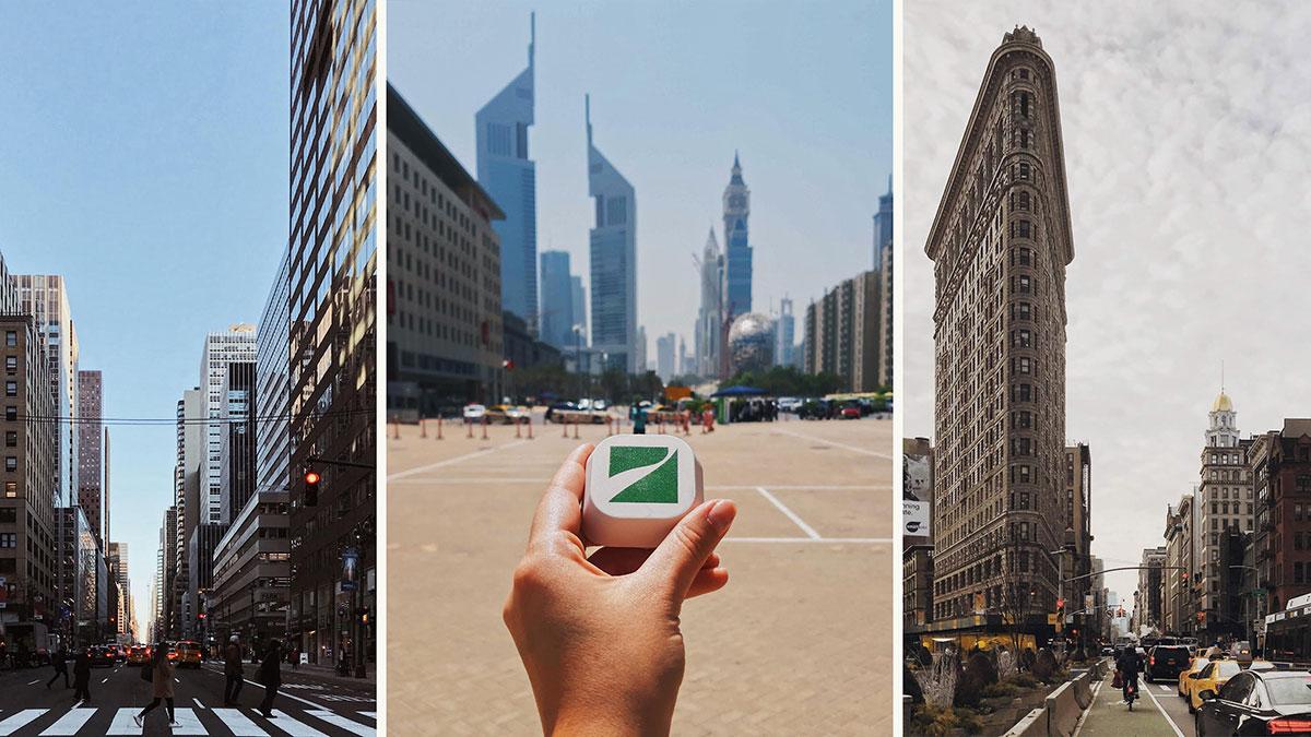 Polska firma Velis Real Estate Tech z branży PropTech wchodzi do Ameryki