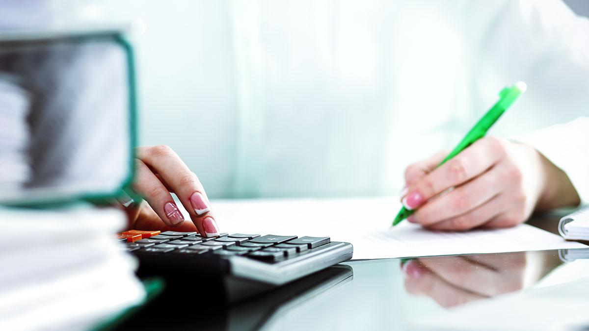 Rozliczenia podatkowe w NJ. Podatki prywatne i biznesowe w Wysocki CPA