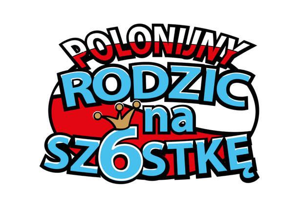"""STATUETKI """"POLONIJNY RODZIC NA 6"""" II EDYCJI 2019"""