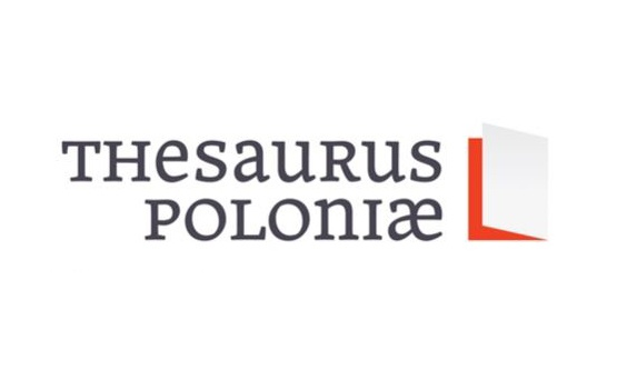 The 22nd Edition of Thesaurus Poloniae Fellowship Programme