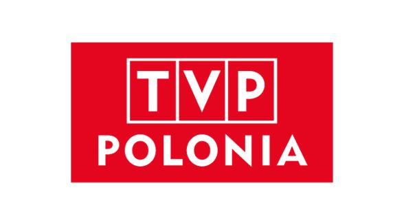 Komunikat TVP Polonia o zaprzestaniu nadawania jej programów