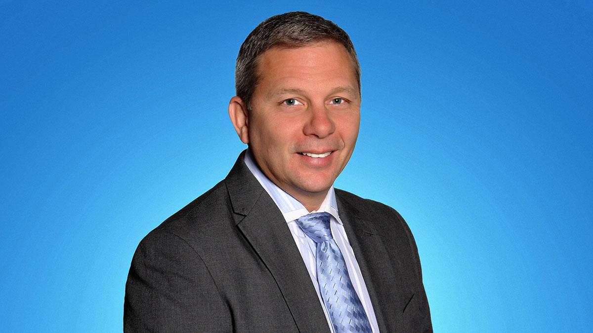 Ubezpieczenia Allstate w Nowym Jorku - polski agent T. Kowalski
