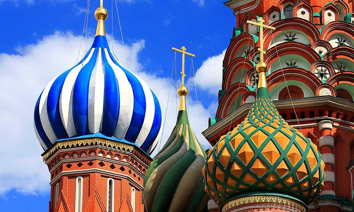 Polski prztyczek dla Rosji