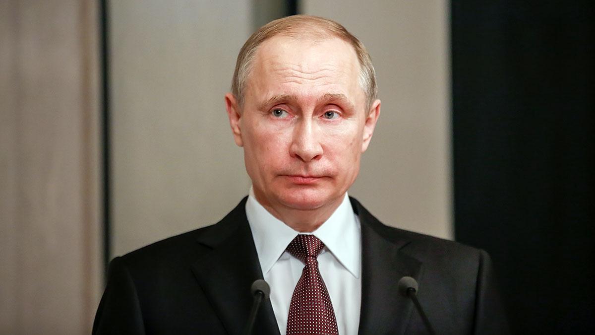Teraz Polska musi wielostronnie reagować na rosyjskie kłamstwa i obelgi