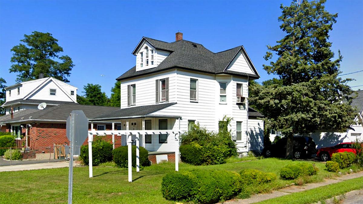 Dom na sprzedaż w Valley Stream w Nowym Jorku