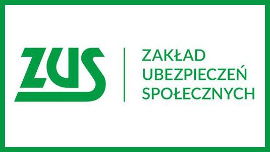 Telefoniczne porady ZUS na temat rent i emerytur dla Polonii w USA i Kanadzie