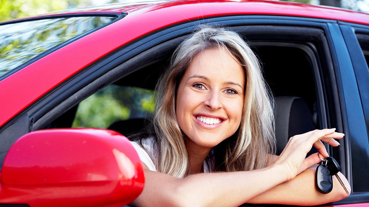 Płeć i wiek a ubezpieczenie na samochód