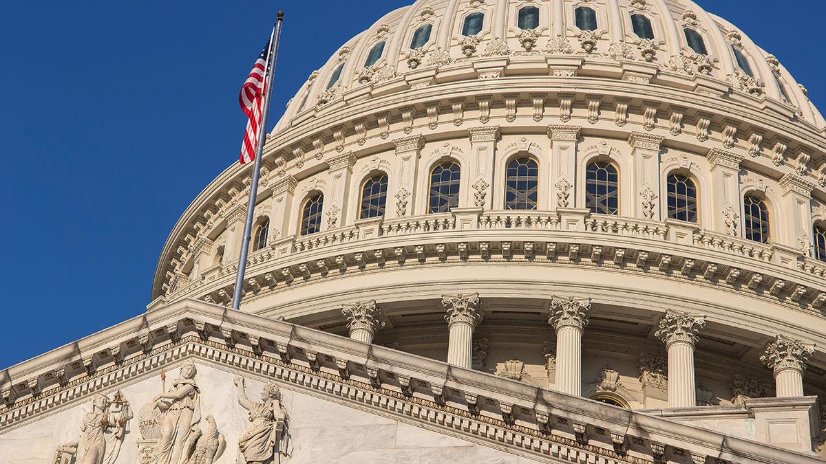 Senat USA zatwierdził rezolucję dla uczczenia 75. rocznicy Powstania Warszawskiego
