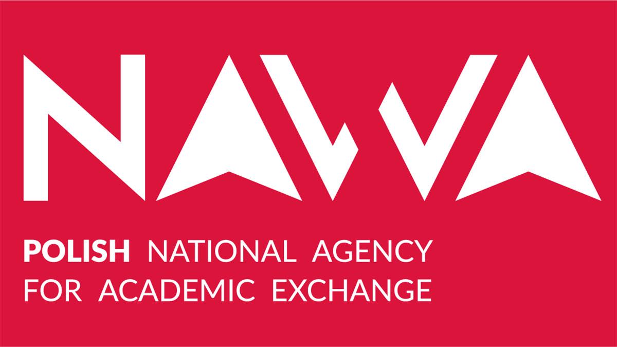 Polish Language and Culture Summer Courses 2020
